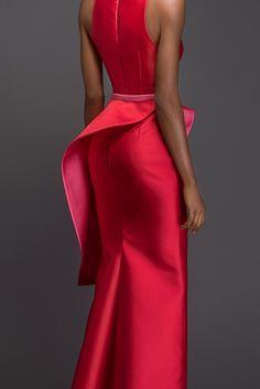 Komole-Kandids-Series-2_House-of-Deola_Aso-Oke_Nigerian-Wedding_fashionghana (26)