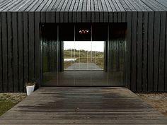 8-BLACKS-by-NRJA-architecture-on-ArcStreet-mag-9.jpg