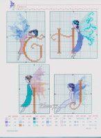 "Gallery.ru / KIM-3 - The album ""4"""