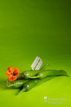 awesome Fotografie »Peperoni – Kulinarische Streifzüge Numero 28«,  #Food #Stills