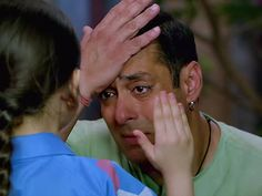 Crying at the movies can make you feel better…By : Saadda Haq
