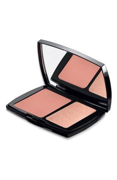 Lancôme 'Blush Subtil' Cream Blush & Highlighter Duo available at #Nordstrom