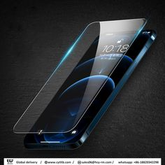 Selling For Apple Xs Max Anti Oil Screen Protector #temperedscreenprotectoriphone8 #tempered-glassphonescreenprotectors #themostexpensivetemperedglassprotector #top5screenprotectorsforiphone7/7plus #topqualitytemperedglassscreenprotector #topscreenprotectorforiphone #topscreenprotectorforiphonex #topsellingscreenprotectores #toptemperedglassscreenprotector #touchscreenprotectorfilmformobilephone Phone Screen Protector, Tempered Glass Screen Protector, Galaxy 3, Screen Guard, Iphone 6, Smartphone, Apple, Baby, Screensaver