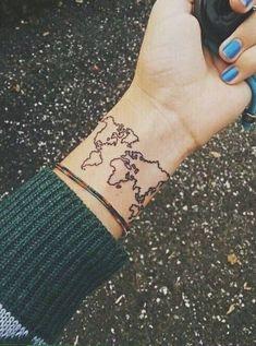 #designtattoo #tattoo girl dragon tattoo series, black coy fish tattoo, tattoo pics for women, shooting tattoo, holy tattoos, old woman with tattoos tumblr, meaningful egyptian tattoos, tattoo arm sleeve ideas for men, firefighter tattoo designs, skull tattoo stomach, tattoo roses on shoulder, koi carp tattoo forearm, ocean tattoos for women, angel tattoos for men shoulder, pictures of small tattoos, wolf tattoo moon #tattoosformenmeaningful #womentattoossmall