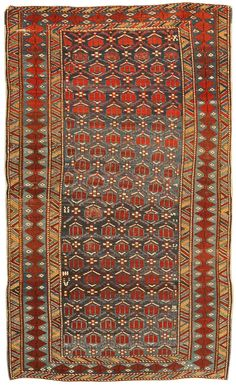 #Rugs from around the world inspirational ideas for your #renovation project - stunning colours.. http://www.myrenovationstore.com