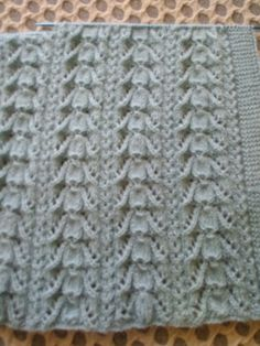 Churidhar Neck Designs, Elsa, Blanket, Knitting, Crochet, Crochet Flowers, Bed Covers, Hand Embroidery, Trapper Keeper