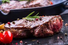 Portions thick beef juicy sirloin steaks #foodblogger #foodbeast #foodstagram #foodandwine #foodstylist #rustic #rusticfood #rusticdecor #rusticmeat #vintage #vintagestyle #vintagefood #cateringwedding #cateringevent #cateringservices #eventplanner #eventorganizer #partyideas #wedding #weddingplanner #corporatedinner  . How was your rustic day? Share it #BeLikeTomBeRustic
