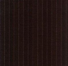 silk linen  THE ERMENEGILDO ZEGNA FABRICS