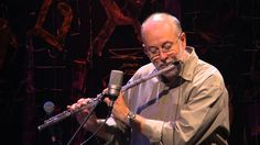 Dori Caymmi | Três Curumins (Dori Caymmi e Pauli César Pinheiro) | Instrumental Sesc Brasil