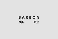 Good design makes me happy: Project Love: Barbon