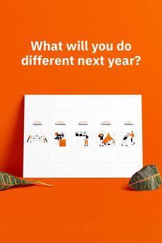 De Digital Agency voor al jouw Design Sprints en Digitale Producten Next Year, Business Goals, Happy People, Innovation, Digital, Design