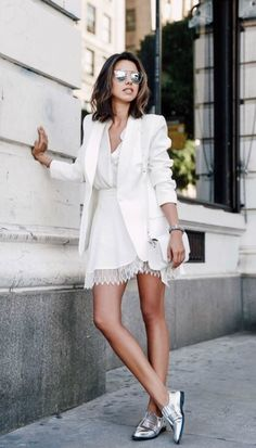 337c9404e0b5 30 Chic Fall   Winter Outfit Ideas – Street Style Look. – Luxe Fashion New  Trends