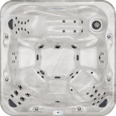 S105 Hot Tubs, Industrial, Shoes, Zapatos, Shoes Outlet, Shoe, Footwear, Whirlpool Bathtub