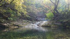 south Korea Daejeon Gyeryongsan Mountain 계룡산