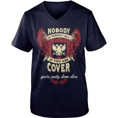 COVER,  COVERYear,  COVERBirthday,  COVERHoodie,  COVERName #gift #ideas #Popular #Everything #Videos #Shop #Animals #pets #Architecture #Art #Cars #motorcycles #Celebrities #DIY #crafts #Design #Education #Entertainment #Food #drink #Gardening #Geek #Hair #beauty #Health #fitness #History #Holidays #events #Home decor #Humor #Illustrations #posters #Kids #parenting #Men #Outdoors #Photography #Products #Quotes #Science #nature #Sports #Tattoos #Technology #Travel #Weddings #Women