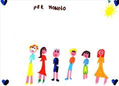 Psicologia: CARI NONNI http://libriscrittorilettori.altervista.org/psicologia-cari-nonni/ #psicologiaetàevolutiva #nonni #bambini #mamme #nipoti