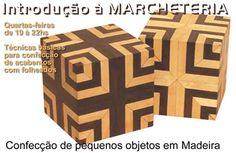 marcheteria