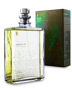 and the winner is - 03! After Shave, Cologne, Green Peppercorn, Perfume Bottles, Smell Good, Key Ingredient, Men's Grooming, Clueless, Beauty