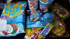 Oyatsu Subscription Box Review, Japanese Candy filled goodness! #Japan #candy #oyatsubox #oyatsucafe Oyatsu Cafe Snack Recipes, Snacks, Japanese Candy, Subscription Boxes, Pop Tarts, Australia, Snack Mix Recipes, Appetizer Recipes, Appetizers