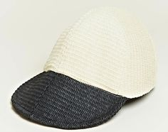 sasquatchfabrix-japonism-panama-cap-1