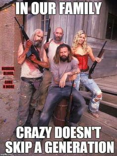 575 Best Rob Zombie A Friggin Genius Images Horror Films Horror