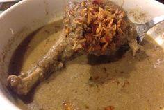 Cara membuat Bebek Bumbu Berempah, untuk lihat resep dan cara mudah nya silahkan klik, kuliner-ilmci.com