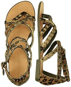 Stepping Up My Style Game / Cheap Summer Sandals |2013 Fashion High Heels|