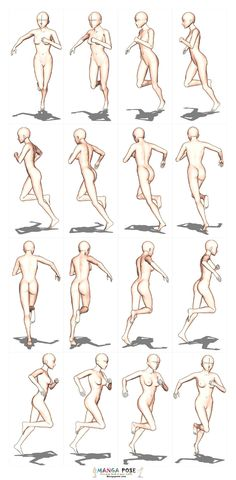Com 11 contents drawing reference poses, animation Action Pose Reference, Human Poses Reference, Pose Reference Photo, Figure Drawing Reference, Action Poses, Art Poses, Drawing Poses, Running Pose, Girl Running