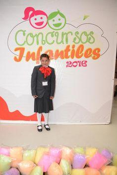 Inicia Lina Esmeralda sus funciones como Secretaria Infantil de Educación | El Puntero