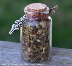 Witchcrafts Artisan Alchemy - HULDA Earth Mother Goddess Incense ,  (http://www.witchcraftsartisanalchemy.com/hulda-earth-mother-goddess-incense/)