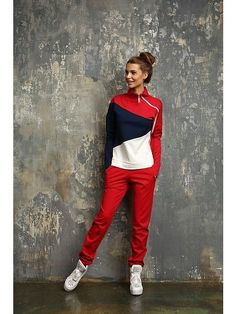 New sport outfit style Ideas Modelos Fashion, Sport Chic, Sporty Style, Womens Fashion For Work, Mode Style, Sport Fashion, Athleisure, Sport Outfits, Hiking Outfits