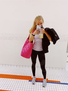 See more of kaylakelly's content on VSCO. Lazy Day Outfits, Basic Outfits, Sporty Outfits, Cute Outfits, Fashion Outfits, Trendy Outfits, Girly Outfits, Beautiful Outfits, Preppy Style