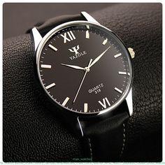 *คำค้นหาที่นิยม : #ขายนาฬิกาautomatic#นาฬิกาข้อมือผู้ชายราคา#ศูนย์นาฬิกาคาสิโอมีที่ไหนบ้าง#นาฬิกาbabygรุ่น-ใหม่#เว็บซื้อขายนาฬิกา#ขายนาฬิกามือสภาพดี#นาฬิกาเกรดสวิส#นาฬิกาคลาสสิคมือ#นาฬิกาผู้หญิงแบรนด์ไหนดี#ตัวแทนจําหน่ายcasio    http://fb.xn--12cb2dpe0cdf1b5a3a0dica6ume.com/ช็อปcasio.html