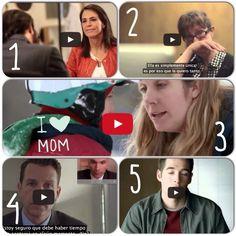 EL BLOG DE MANU VELASCO: Vídeos para educar