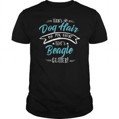 This cute design will be a great gift for you or your family Geometric Beagle Hoodies  Mens Hoodie Tee Shirts T-Shirts