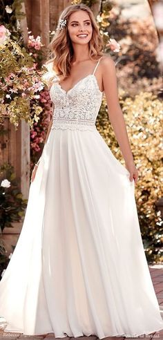 Ingenious Adln Simple Chiffon Beach Wedding Dresses Sweetheart Sleeveless Robe De Mariage Cheap Beaded Corset Bridal Reception Dress Fixing Prices According To Quality Of Products Weddings & Events