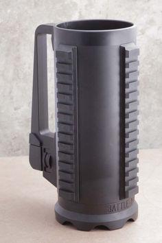 Battle Mug PMUG Polymer Edition PMUG001 ON SALE!