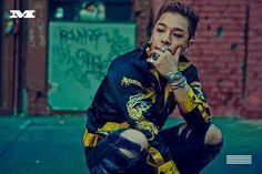 Taeyang | Loser mv