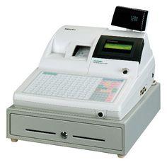 http://www.shopprice.com.au/cash+register+thermal+printer