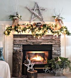 1000 Images About Fireplace Ideas On Pinterest Corner