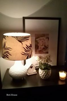 lampa Table Lamp, Living Room, Blog, Home Decor, Lamp Table, Sitting Rooms, Drawing Room, Interior Design, Lounge