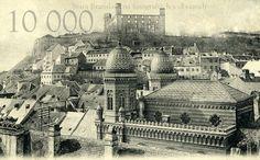 . Bratislava, Old City, Architecture Design, Louvre, Times, Travel, Pictures, Architecture Layout, Viajes