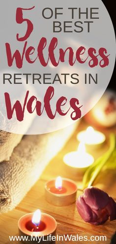 The best place to find Welsh themed gifts, apparel, home goods, and canvas prints and places to go and things to do in Wales. Group Meditation, Meditation Retreat, Yoga Meditation, Yoga Benefits, Health Benefits, Wales Beach, Snowdonia National Park, Digital Detox, Relaxing Yoga