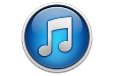 Tethered syncing returns with iTunes 11.2 and OS X 10.9.3. Both are new versions of Maverick and iTunes available for update now, with new features.