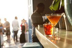 Summer Cocktails & Interior Design #capriceofmykonos #capricebar #littlevenicemykonos #capricebarmykonos #summercocktails #foodstyling #summerdrinks #visitmykonos #eventplanning #mykonos #greece Mykonos, Summer Cocktails, Cool Bars, Venice, Alcoholic Drinks, Interior, Indoor, Venice Italy, Liquor Drinks