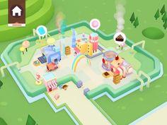 Candy Factory - Google 검색