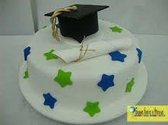 Resultado de imagen para decoracion de tortas con imagenes de GRADO Lorraine, Dory, Desserts, Fondant, Google, Mariana, Templates, Cake Designs, Decorating Cakes