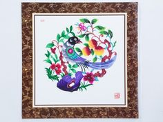 We sell beautiful hand made Chinese paper cuttings and other gifts online. Our products reveal the true beauty of traditional Chinese folk art. Order online at artchina.com.au today!