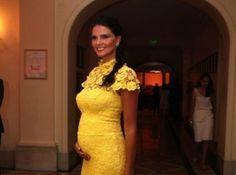 Daniella Sarahyba.  #cariocadna #cariocastyle