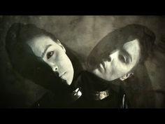 Slipknot - Killpop [OFFICIAL VIDEO]